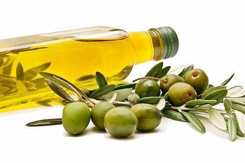 aceite-oliva-500x332.jpg