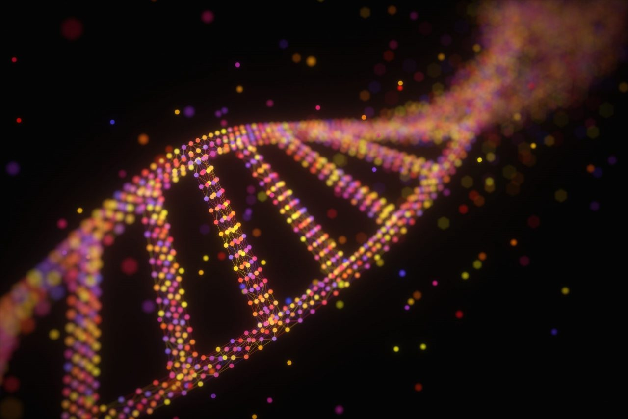 dna-molecule-structure-2021-04-02-22-43-03-utc-scaled-1280x854.jpg